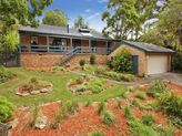 29 Larra Crescent, North Rocks NSW