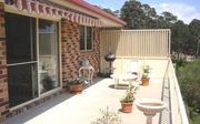4 Yugura Street, Malua Bay NSW