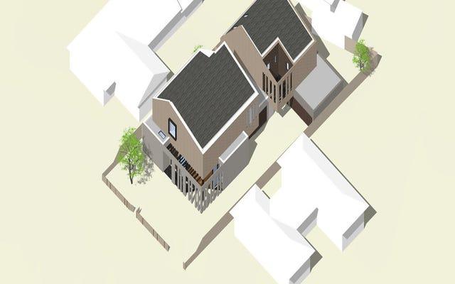 16 Amber Grove, Mount Waverley VIC 3149