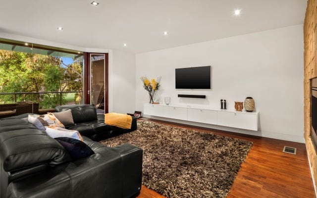 1224A Old Burke Road