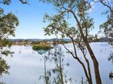 19 Empire Bay Dr, Daleys Point NSW 2257