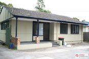 109 Derna Road, Holsworthy NSW