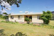 317 Tintinhull Road, Tintinhull NSW