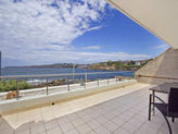 3/44 Cliffbrook Parade, Clovelly NSW