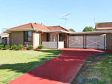 4 Chad Place, St Clair NSW