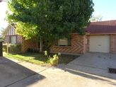 7/33 March Street, Orange NSW 2800