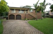 16 Maclean Cl, Cardiff NSW 2285