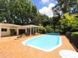 30 Gooyong Avenue, Keiraville NSW