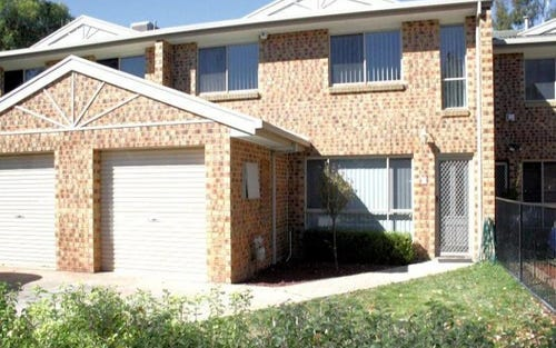 6 Saxby Close, Amaroo ACT