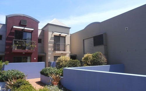 8/133 Belinda Street, Gerringong NSW