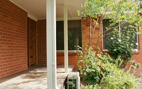 52 Throssell Street, Curtin ACT
