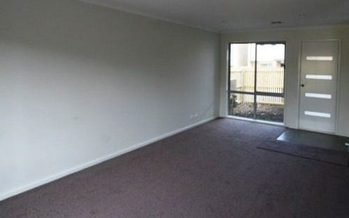 14/17-21 Margaret Tucker Street, Bonner ACT