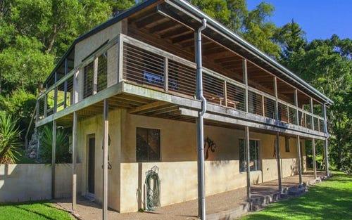 40 Clover Hill Road, Jamberoo NSW