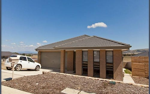 85 Biendurry Street, Bonner ACT