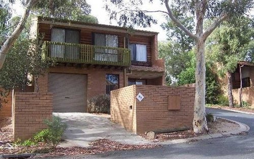 95 Hallen Close, Swinger+Hill ACT
