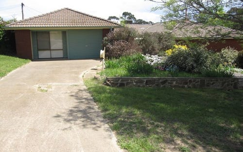 2 Zelman Place, Melba ACT