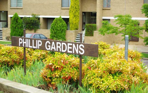 39/6 Marrawah Street, Lyons ACT