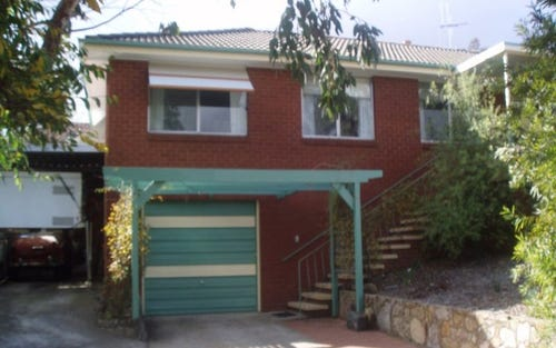16 Goessling Place, Flynn ACT