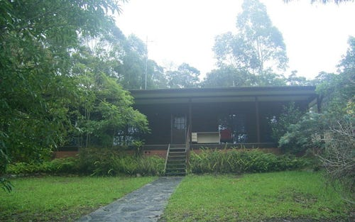 28 Johnson Place SURF BEACH, Surf Beach NSW