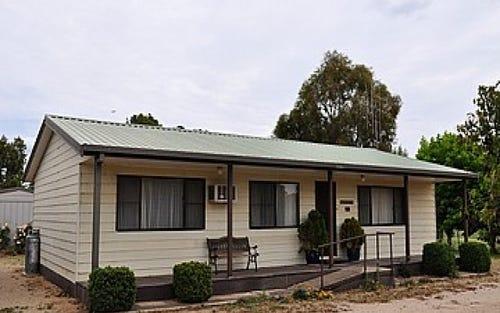 26 pye street, Eugowra NSW