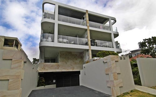 11/29 RICHMOND AVENUE, Dee Why NSW