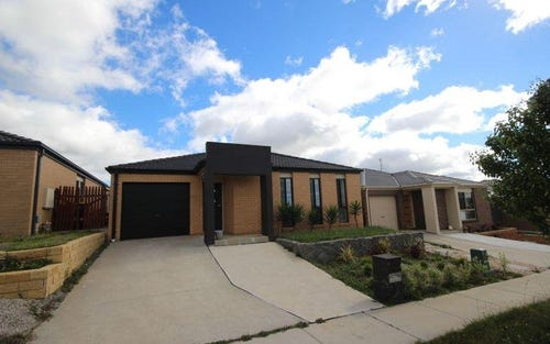 12 Loveday Crescent, Casey ACT