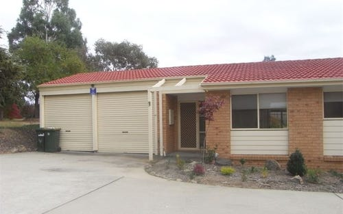 1/41 Builder Crescent, Theodore ACT