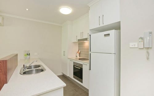 16/114 Athllon Drive, Greenway ACT