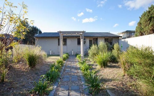 1/286 Southern Cross Drive, Macgregor ACT