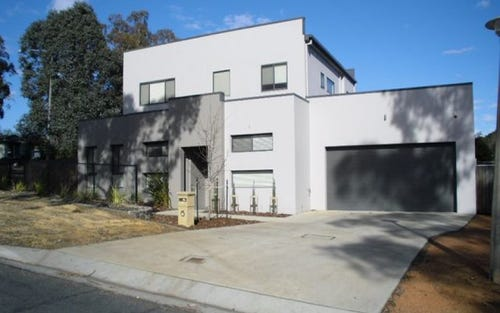 1 Bindaga Place, Aranda ACT