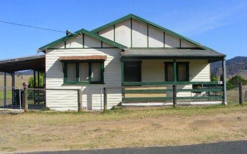 411 South Wolumla Road, Wolumla NSW