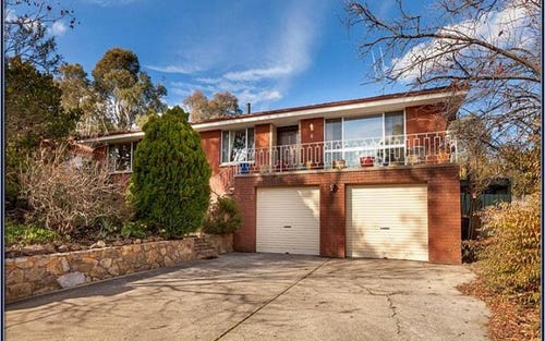 9 Prout Place, Weston ACT