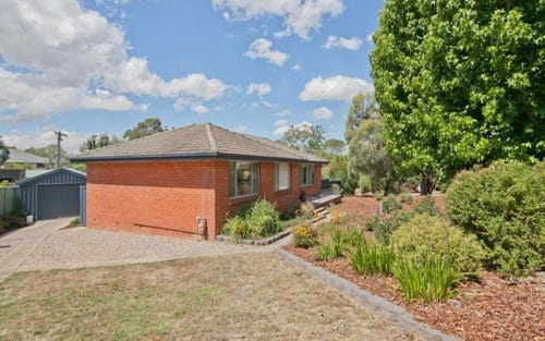 2 Clisby Close, Cook ACT