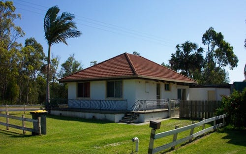 1 Waterfront Road, Swan+Bay NSW