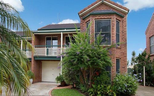 6/10 Alexander Court, Tweed Heads South NSW