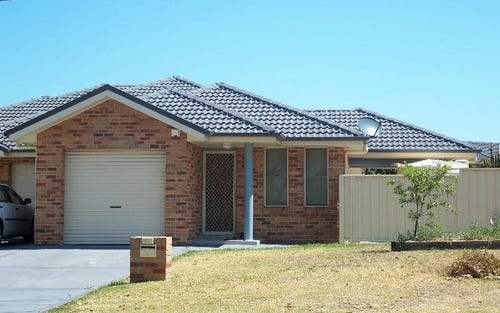 51 Largs Avenue, Largs NSW