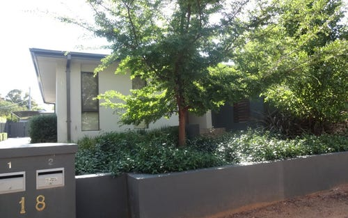 1/18 Macnamara Street, Pearce ACT