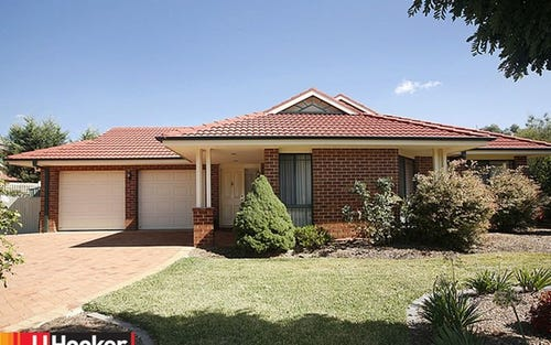 31 Fingleton Crescent, Gordon ACT