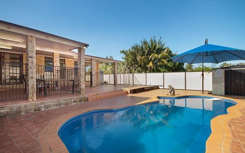 2 Guilfoyle Place, Cudgen NSW