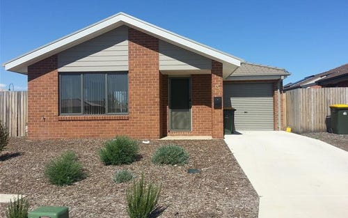 3 Stang Place, Macgregor ACT