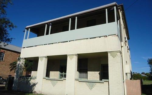 60 Maitland Street, Branxton NSW