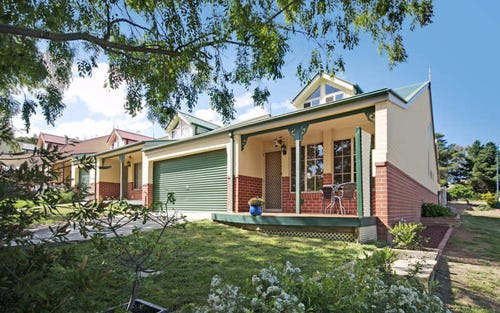 2 Watchorn Close, Holt ACT