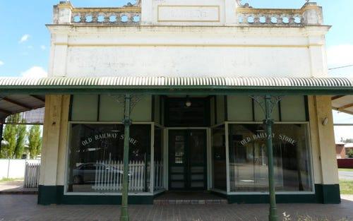 80 Deniliquin Road, Tocumwal NSW