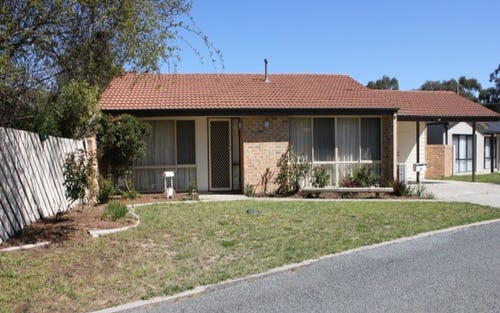 20 Mimosa Close, Isabella Plains ACT