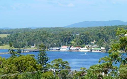 9 Canberra Crescent, Burrill Lake NSW