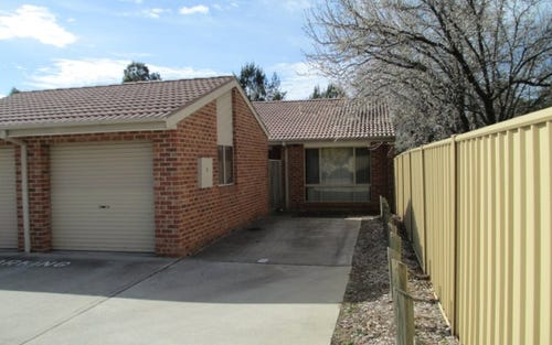 2/15 Tallon Place, Gordon ACT