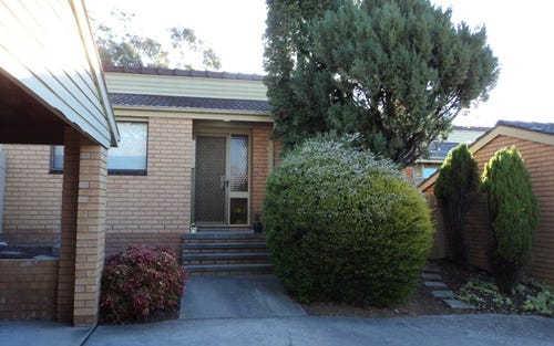 6/2 Hodgson Place, Pearce ACT