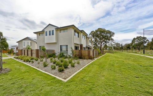 4/2 Ridding Street, Forde ACT