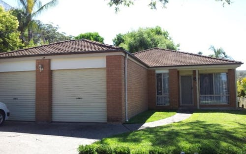 10a Judy Anne, Green Point NSW