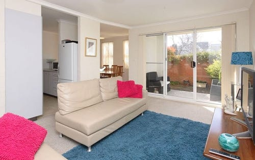 Apartment 35/9 Howitt Street, Kingston ACT